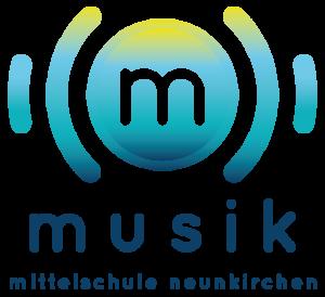 MMS Neunkirchen
